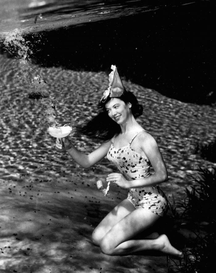 fotografia-subacquea-scene-giocose-bruce-mozert-06