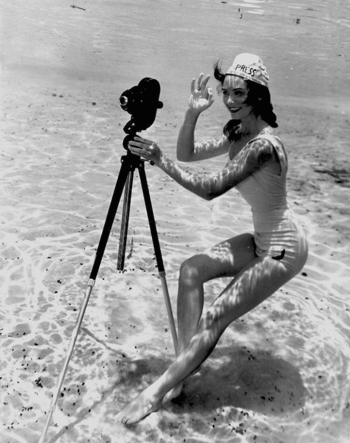 fotografia-subacquea-scene-giocose-bruce-mozert-10