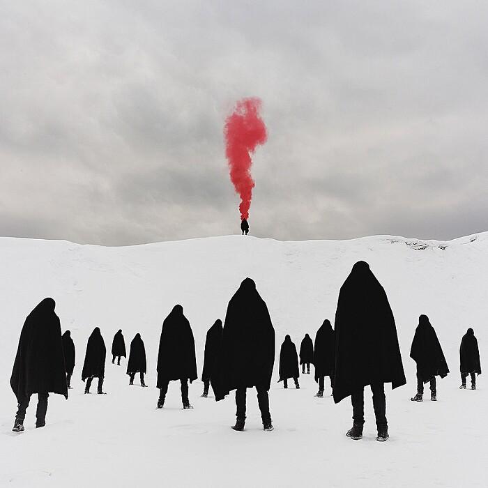 fotografia-surreale-sofferenza-pessimismo-arte-sean-mundy-01