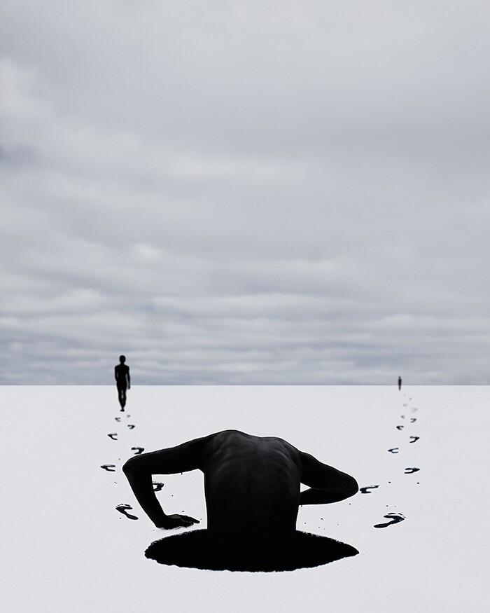 fotografia-surreale-sofferenza-pessimismo-arte-sean-mundy-03