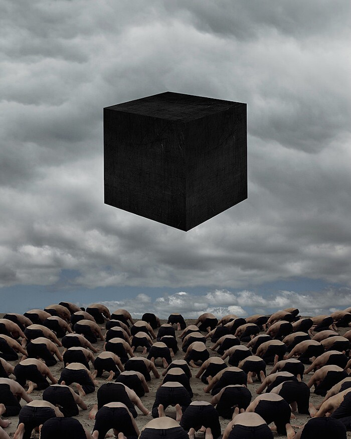 fotografia-surreale-sofferenza-pessimismo-arte-sean-mundy-04