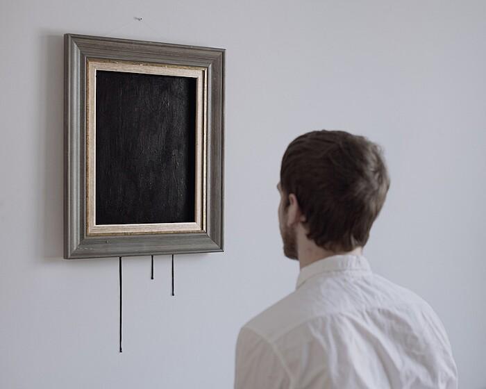 fotografia-surreale-sofferenza-pessimismo-arte-sean-mundy-07