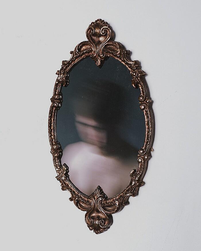 fotografia-surreale-sofferenza-pessimismo-arte-sean-mundy-09