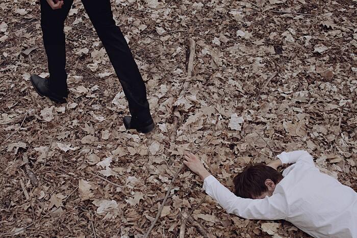 fotografia-surreale-sofferenza-pessimismo-arte-sean-mundy-10