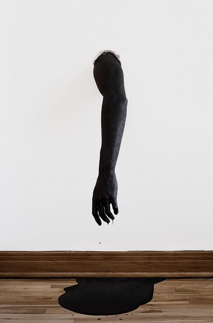 fotografia-surreale-sofferenza-pessimismo-arte-sean-mundy-12