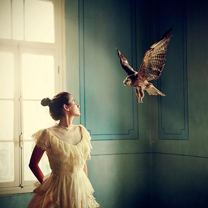 fotografia-surreale-sogni-fantasia-lara-zankoul-04