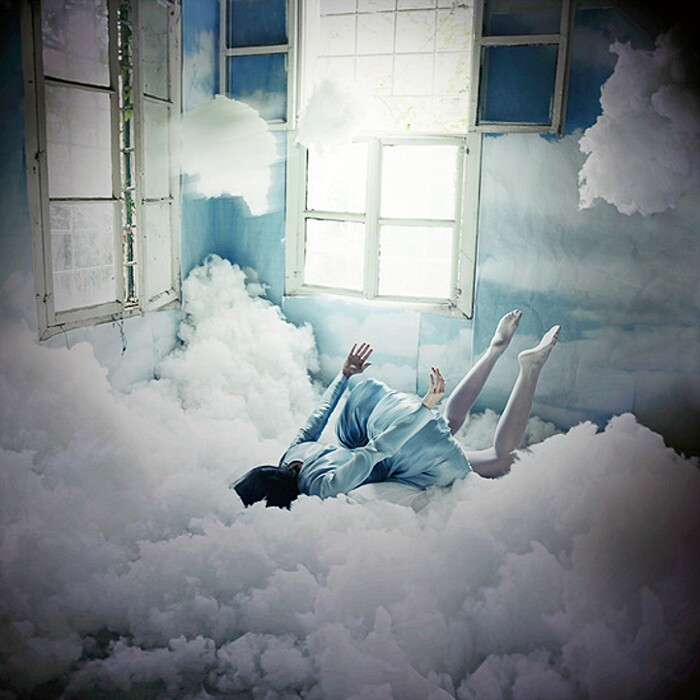 fotografia-surreale-sogni-fantasia-lara-zankoul-05
