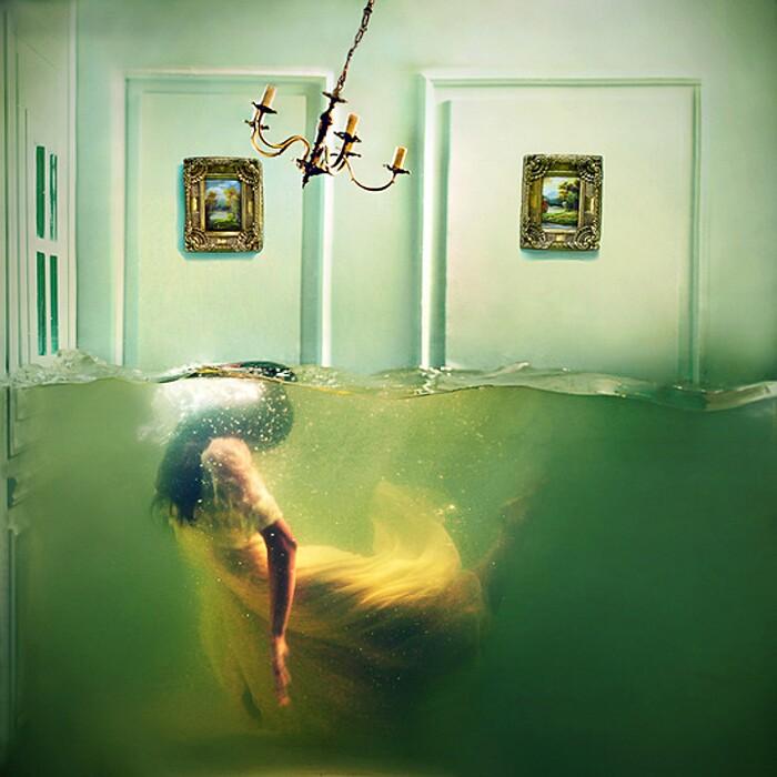 fotografia-surreale-sogni-fantasia-lara-zankoul-06