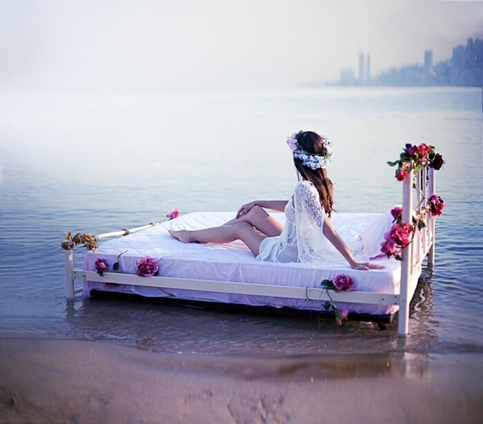 fotografia-surreale-sogni-fantasia-lara-zankoul-08