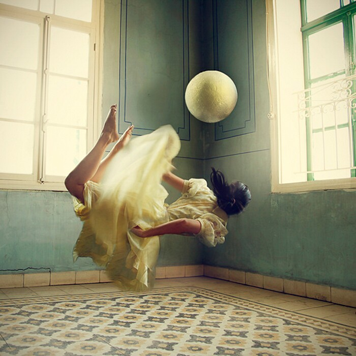 fotografia-surreale-sogni-fantasia-lara-zankoul-10