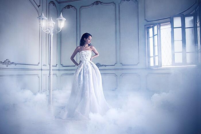fotografia-surreale-sogni-fantasia-lara-zankoul-11