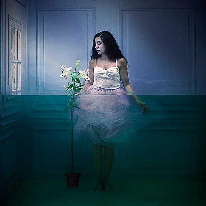 fotografia-surreale-sogni-fantasia-lara-zankoul-13