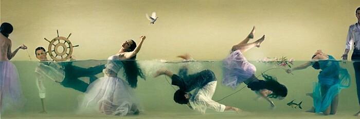 fotografia-surreale-sogni-fantasia-lara-zankoul-15