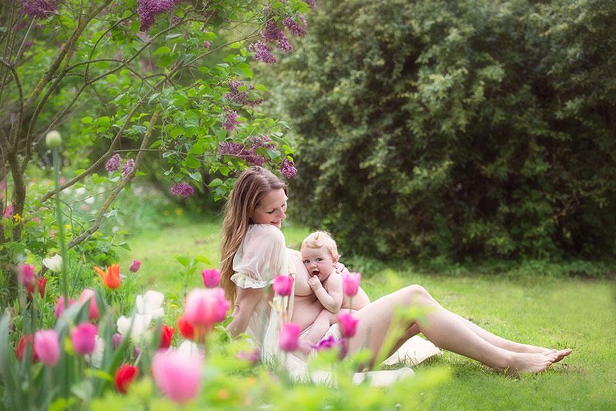 fotografie-donne-allattano-seno-tammy-nicole-05