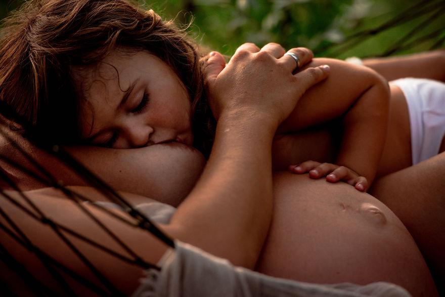fotografie-donne-allattano-seno-tammy-nicole-06