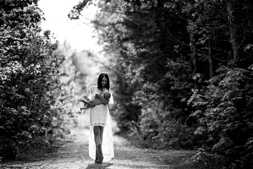 fotografie-donne-allattano-seno-tammy-nicole-14