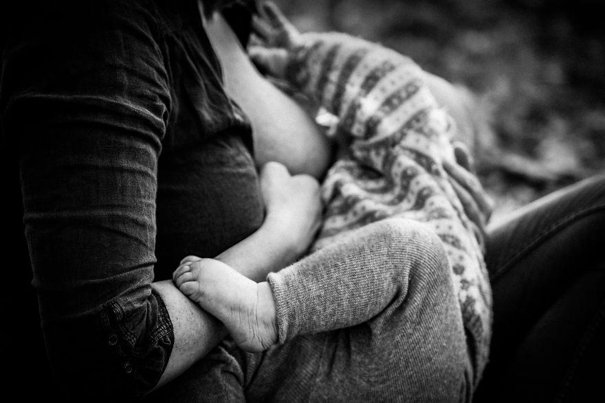 fotografie-donne-allattano-seno-tammy-nicole-17