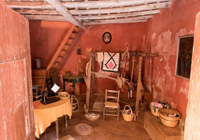 grotta-mangiapane-sicilia-borgo-antico-02