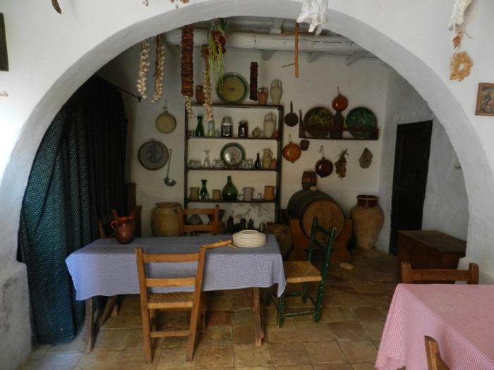 grotta-mangiapane-sicilia-borgo-antico-06