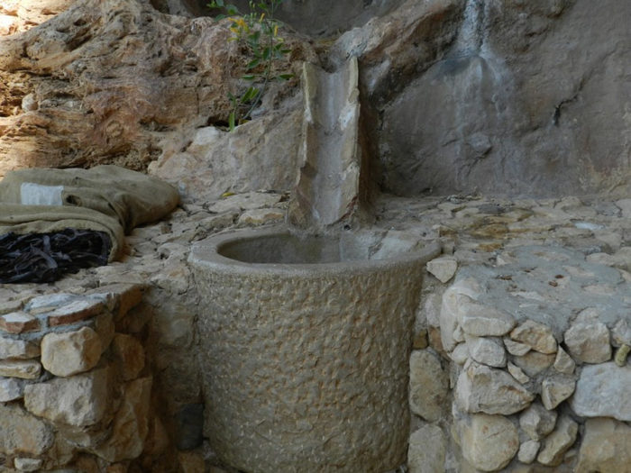 grotta-mangiapane-sicilia-borgo-antico-07