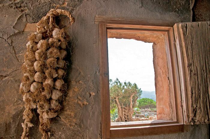 grotta-mangiapane-sicilia-borgo-antico-11