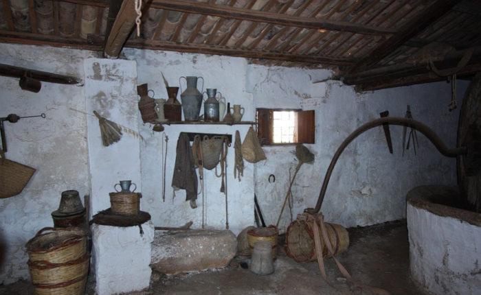 grotta-mangiapane-sicilia-borgo-antico-15