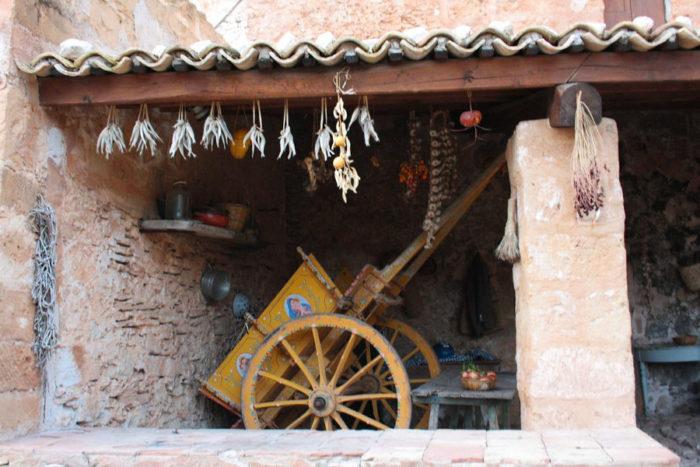 grotta-mangiapane-sicilia-borgo-antico-18