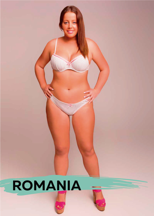 ideale-bellezza-perfetta-donna-mondo-modella-photoshop-romania