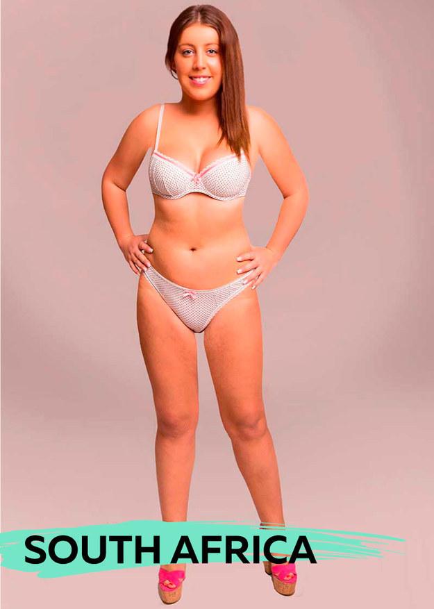 ideale-bellezza-perfetta-donna-mondo-modella-photoshop-sudafrica