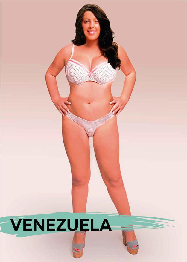 ideale-bellezza-perfetta-donna-mondo-modella-photoshop-venezuela