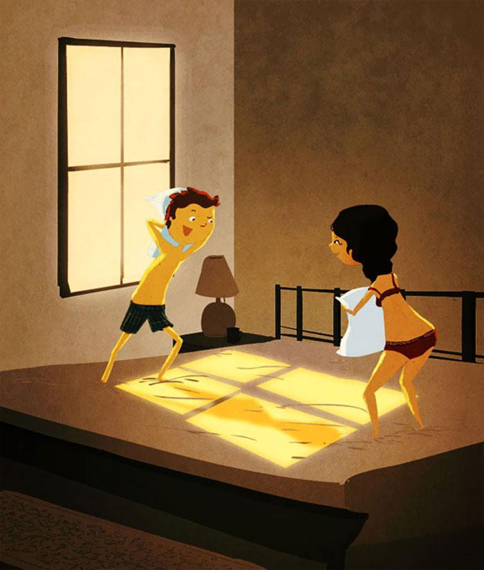 illustrazioni-amore-nidhi-chanani-18