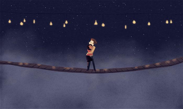 illustrazioni-amore-nidhi-chanani-20