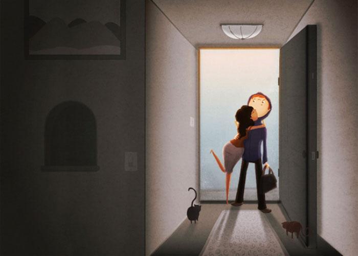 illustrazioni-amore-nidhi-chanani-21