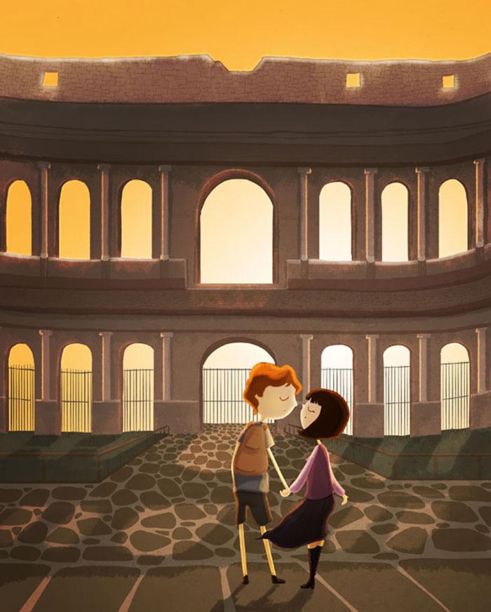 illustrazioni-amore-nidhi-chanani-24