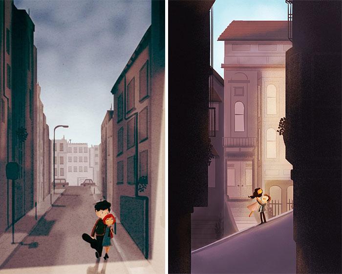 illustrazioni-amore-nidhi-chanani-25