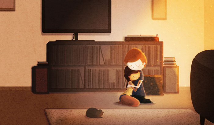 illustrazioni-amore-nidhi-chanani-28