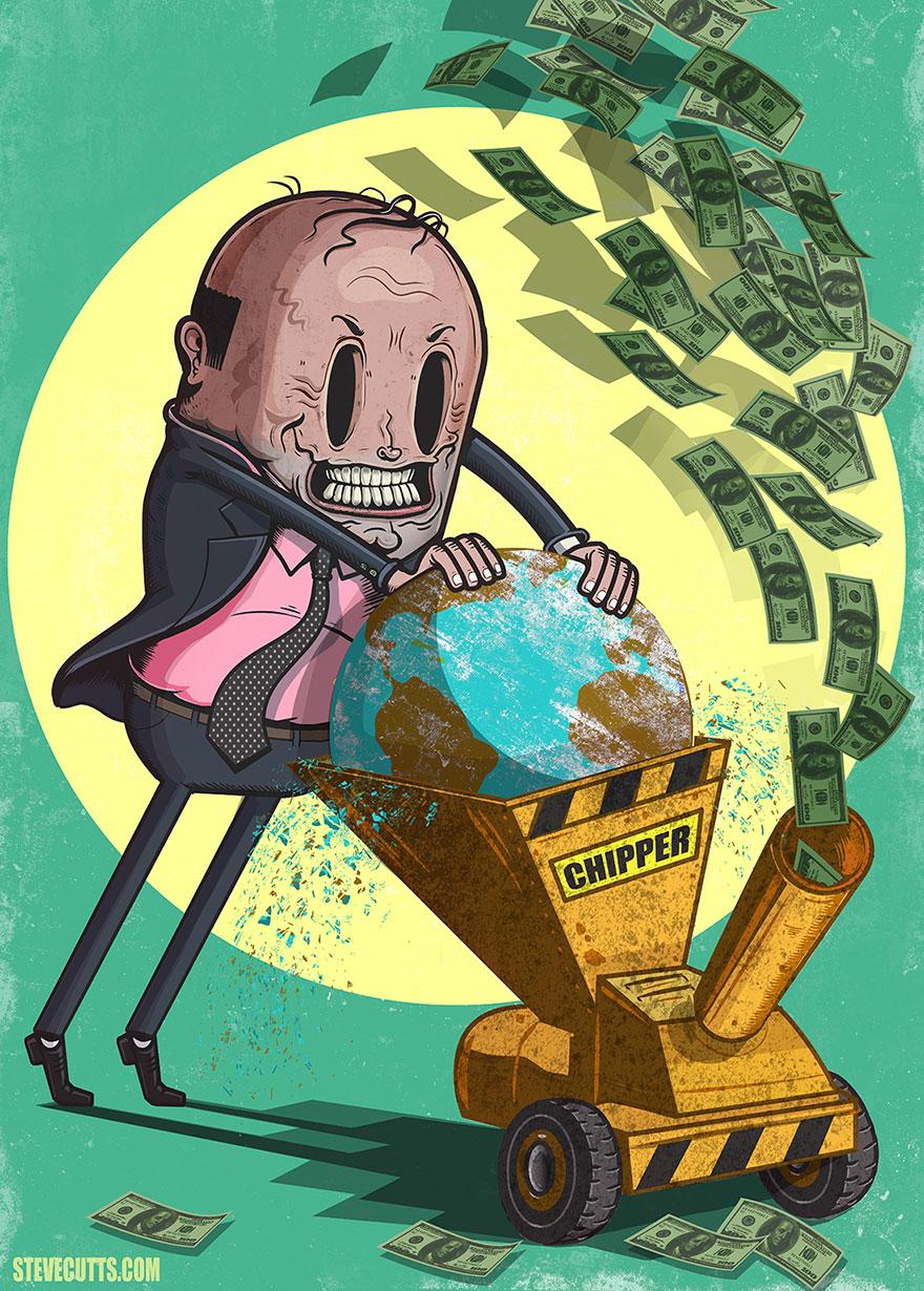 illustrazioni-criticano-società-caricatura-mondo-steve-cutts-01
