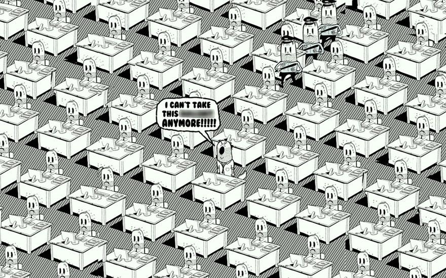 illustrazioni-criticano-società-caricatura-mondo-steve-cutts-04