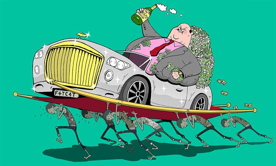 illustrazioni-criticano-società-caricatura-mondo-steve-cutts-06