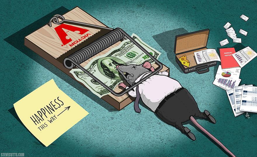 illustrazioni-criticano-società-caricatura-mondo-steve-cutts-13