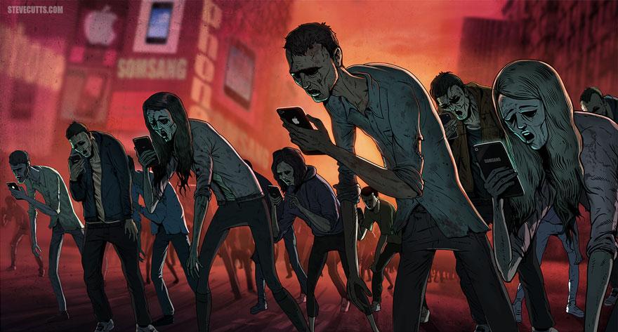 illustrazioni-criticano-società-caricatura-mondo-steve-cutts-14