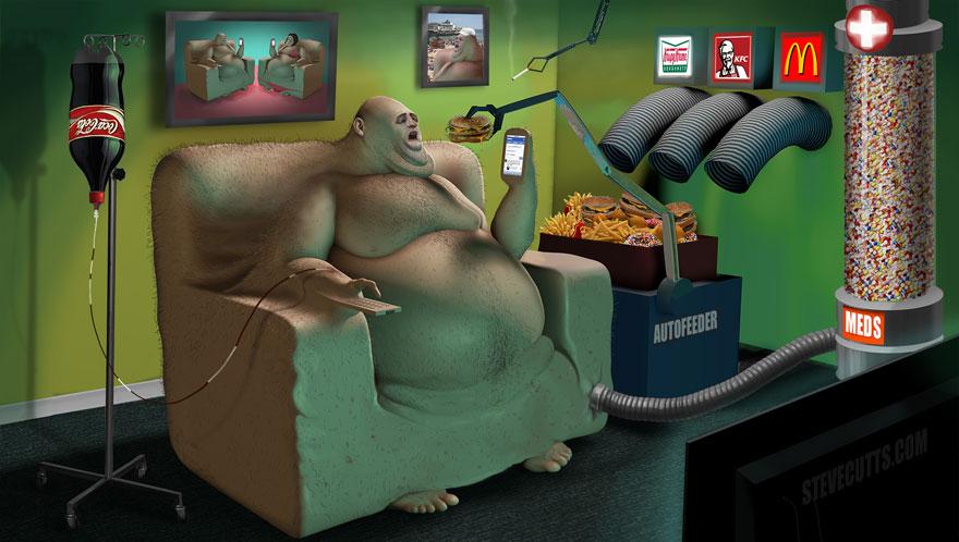 illustrazioni-criticano-società-caricatura-mondo-steve-cutts-16