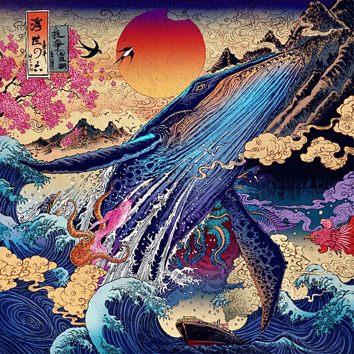 illustrazioni-disegni-arte-tradizionale-cinese-rlon-wang-01-keb