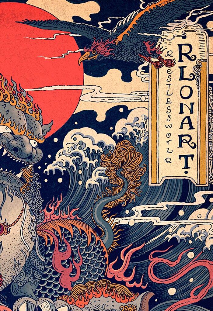 illustrazioni-disegni-arte-tradizionale-cinese-rlon-wang-04-keb