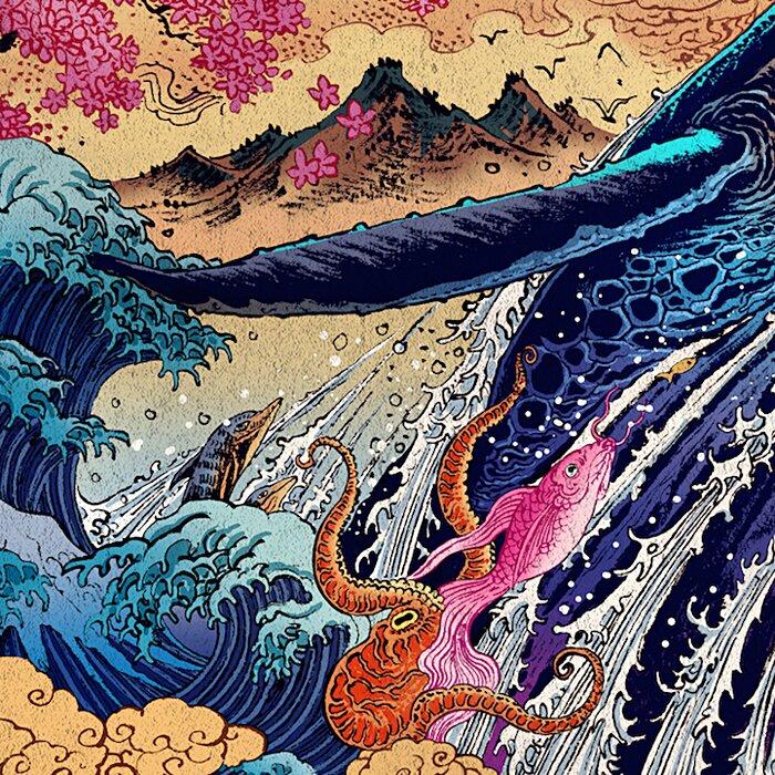 illustrazioni-disegni-arte-tradizionale-cinese-rlon-wang-06-keb