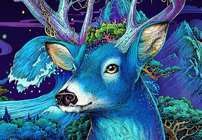 illustrazioni-disegni-arte-tradizionale-cinese-rlon-wang-09-keb