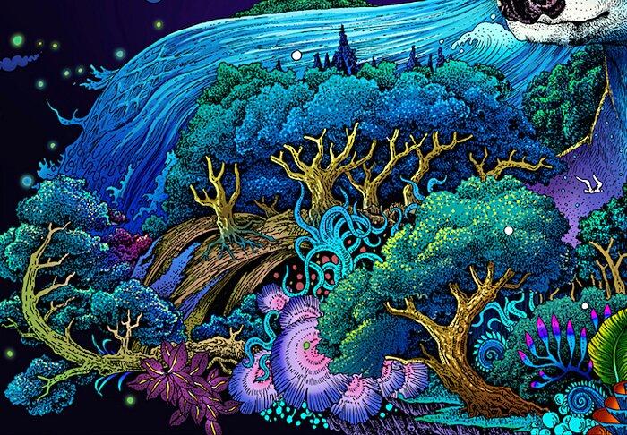 illustrazioni-disegni-arte-tradizionale-cinese-rlon-wang-10-keb