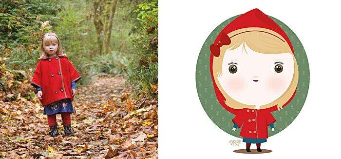 illustrazioni-divertenti-da-foto-di-bambini-maria-jose-da-luz-01