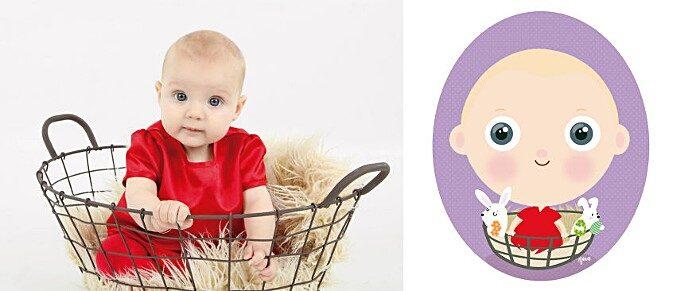 illustrazioni-divertenti-da-foto-di-bambini-maria-jose-da-luz-02