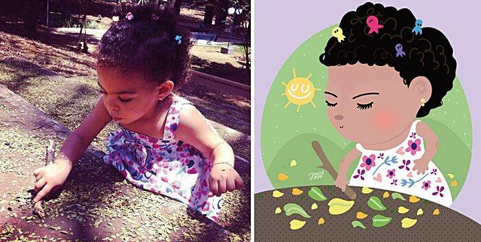 illustrazioni-divertenti-da-foto-di-bambini-maria-jose-da-luz-03
